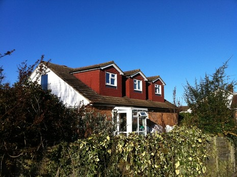 character-pitched-dormer-conversion__