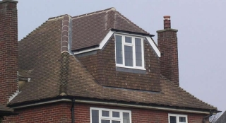 hipped-roof-loft-conversion