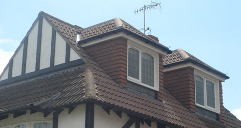 pitched-dormer-main