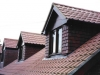 dormer-loft-conversion-1