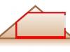 dormer-loft-conversion