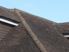 gabled-fronted-dormer