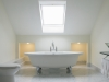 bathroom-centre-pivot-white-finish
