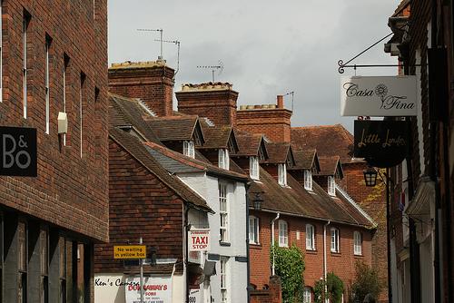 london-loft-conversion