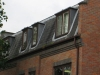 mansard-loft-conversion-2