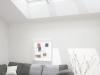 Loft Conversion Living Room