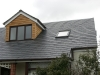 velux-and-dormer