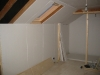 velux-loft-conversion-build
