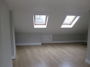 velux-loft-conversion-london