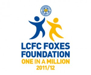 Convertlofts.com supporting Foxes-Foundation